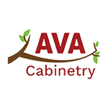 ava-cabinetry