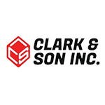 clark-and-son