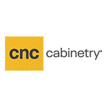 cnc-cabinetry