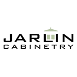 jarlin-cabinetry